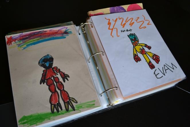 art book interior 2